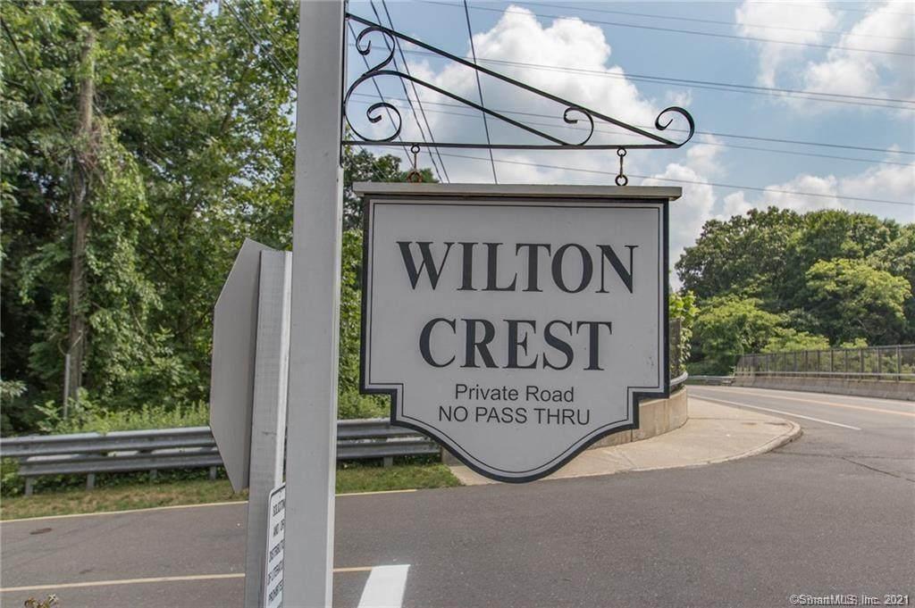 76 Wilton Crest - Photo 1