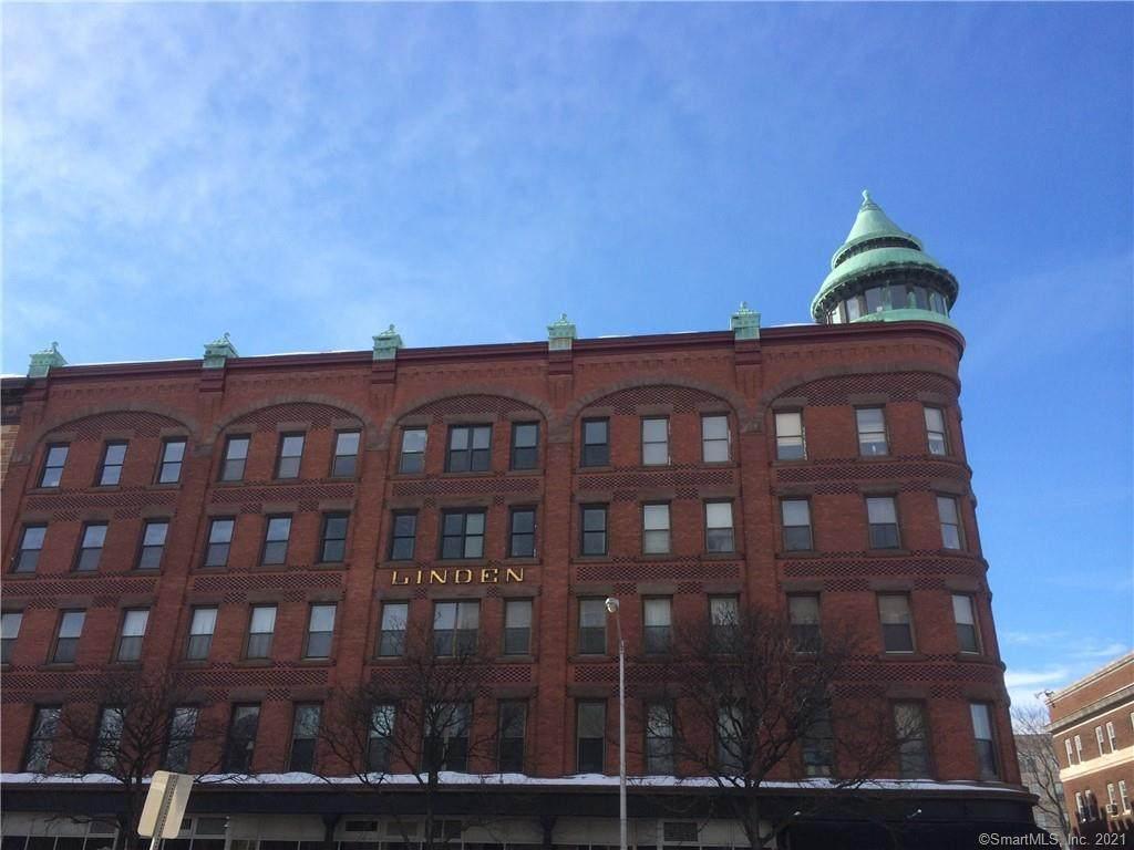 1 Linden Place - Photo 1
