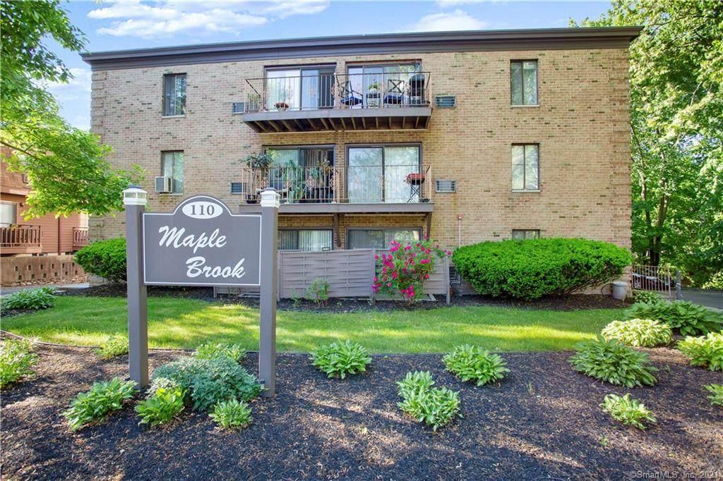 110 Maple Tree Avenue - Photo 1