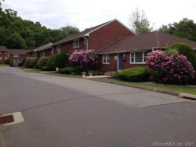 4 Loveland Hill Road - Photo 1