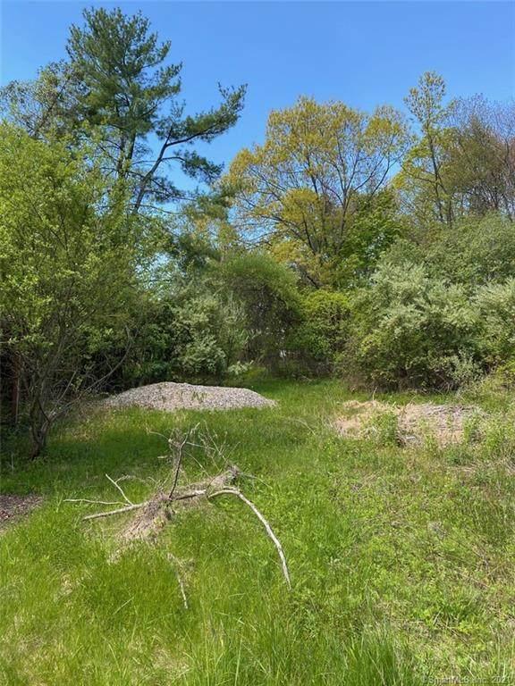 4 Bear Mountain Road, Danbury, CT 06811 (MLS #170404852) :: Spectrum Real Estate Consultants