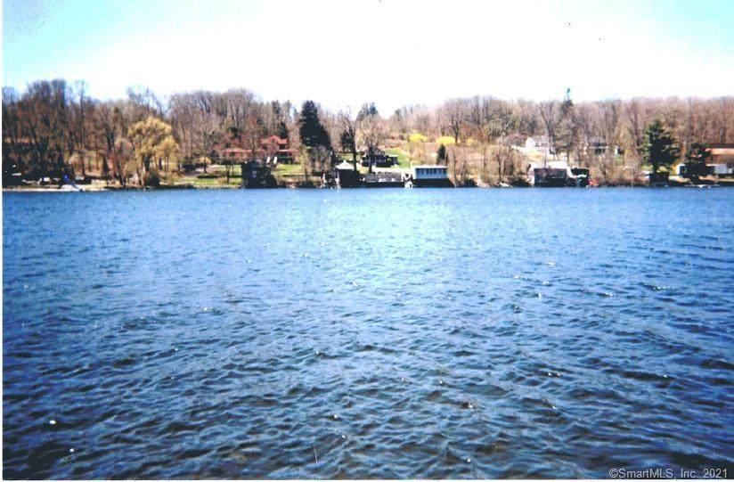 207 Bantam Lake Road - Photo 1