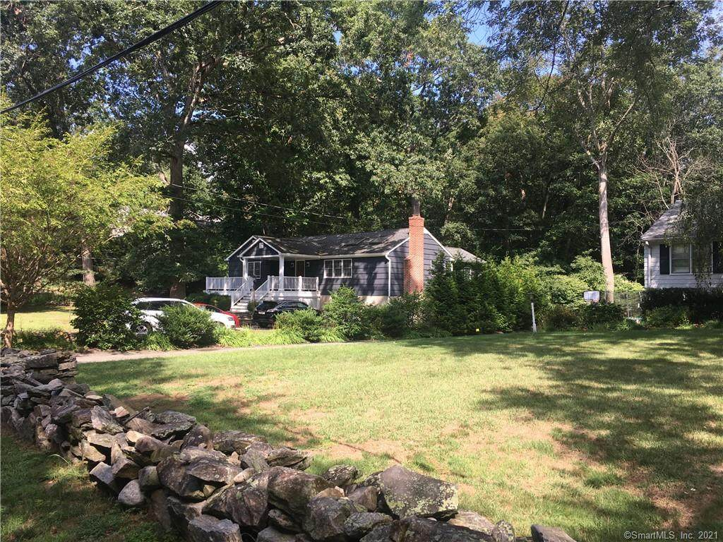 72 Crooked Trail Road - Photo 1