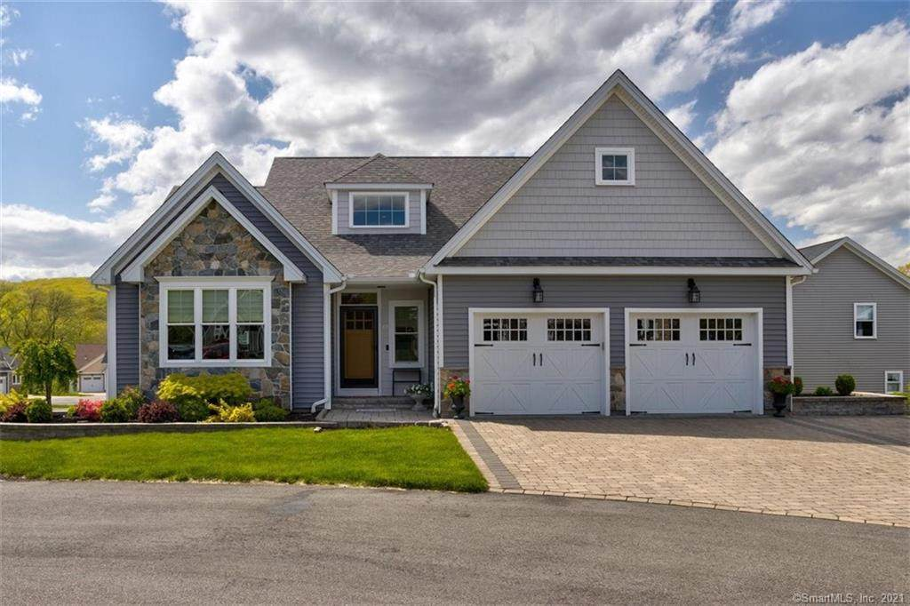 17 Lakeview Estates - Photo 1