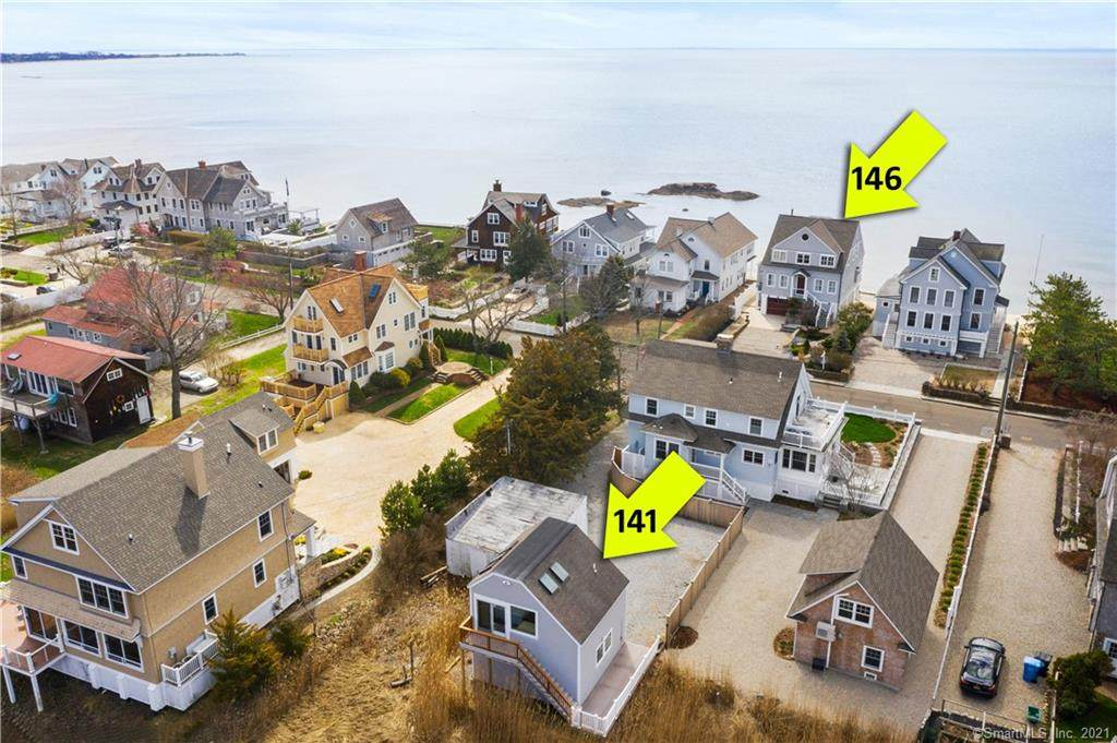 141-146 Middle Beach Road - Photo 1