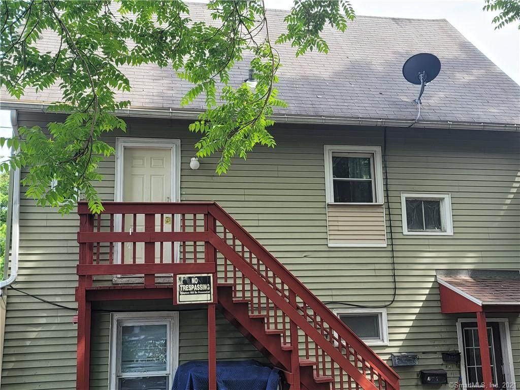170 Jackson Street - Photo 1