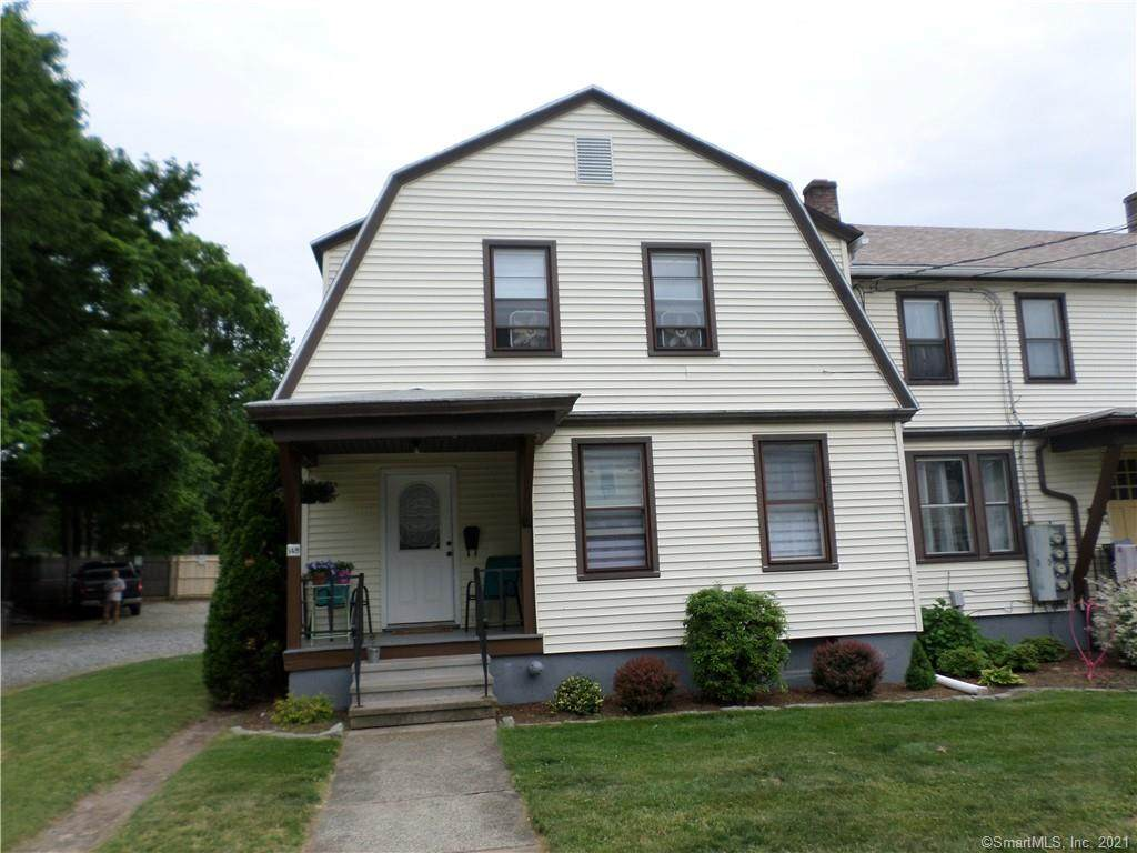 148 Cooper Hill Street - Photo 1