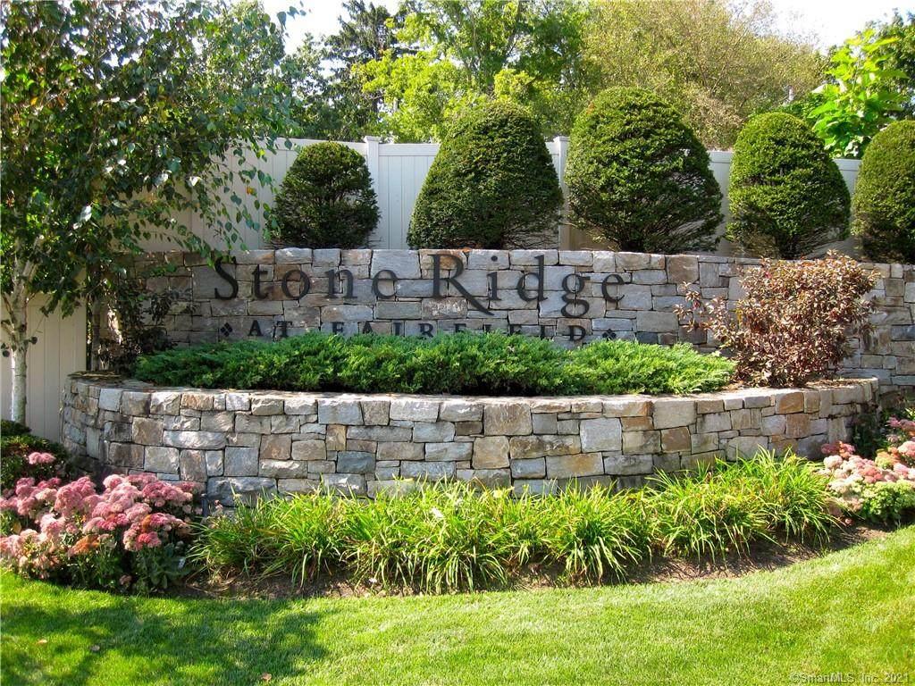 75 Stone Ridge Way - Photo 1