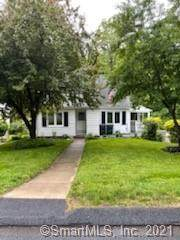 46 Emma Street, Seymour, CT 06483 (MLS #170406824) :: Team Feola & Lanzante   Keller Williams Trumbull