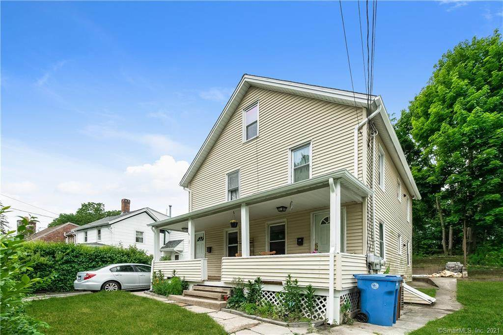 239 Long Hill Avenue - Photo 1