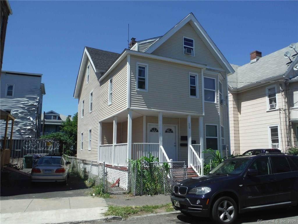 359 Olive Street - Photo 1