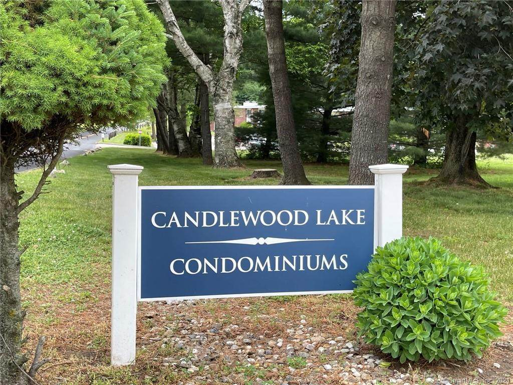 26 Candlewood Lake Road - Photo 1