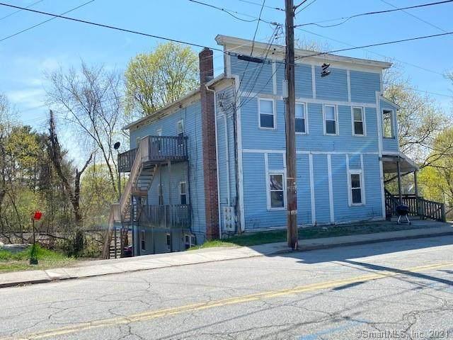 69 Franklin Street - Photo 1