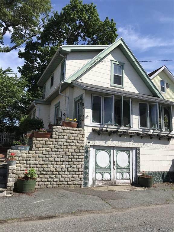 1 Cottage Street - Photo 1