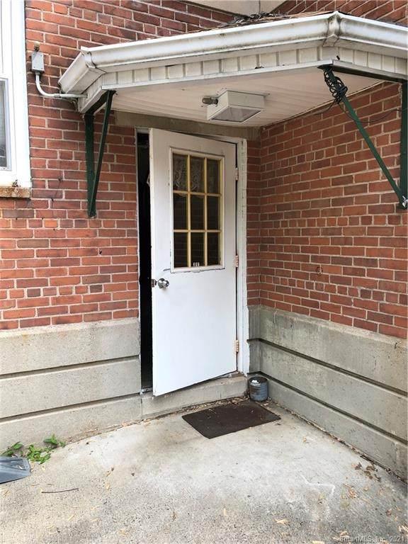 347 Weber Avenue - Photo 1