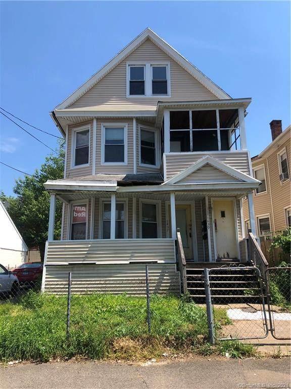 1437 North Avenue - Photo 1