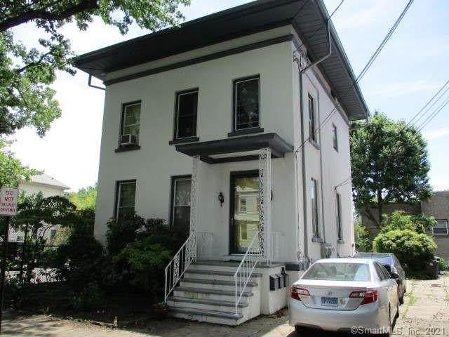 272 Saint John Street - Photo 1