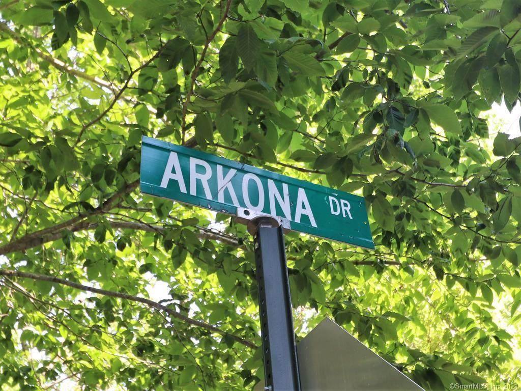 0 Arkona Drive - Photo 1