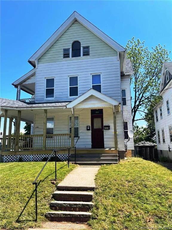 199 Fairview Street - Photo 1