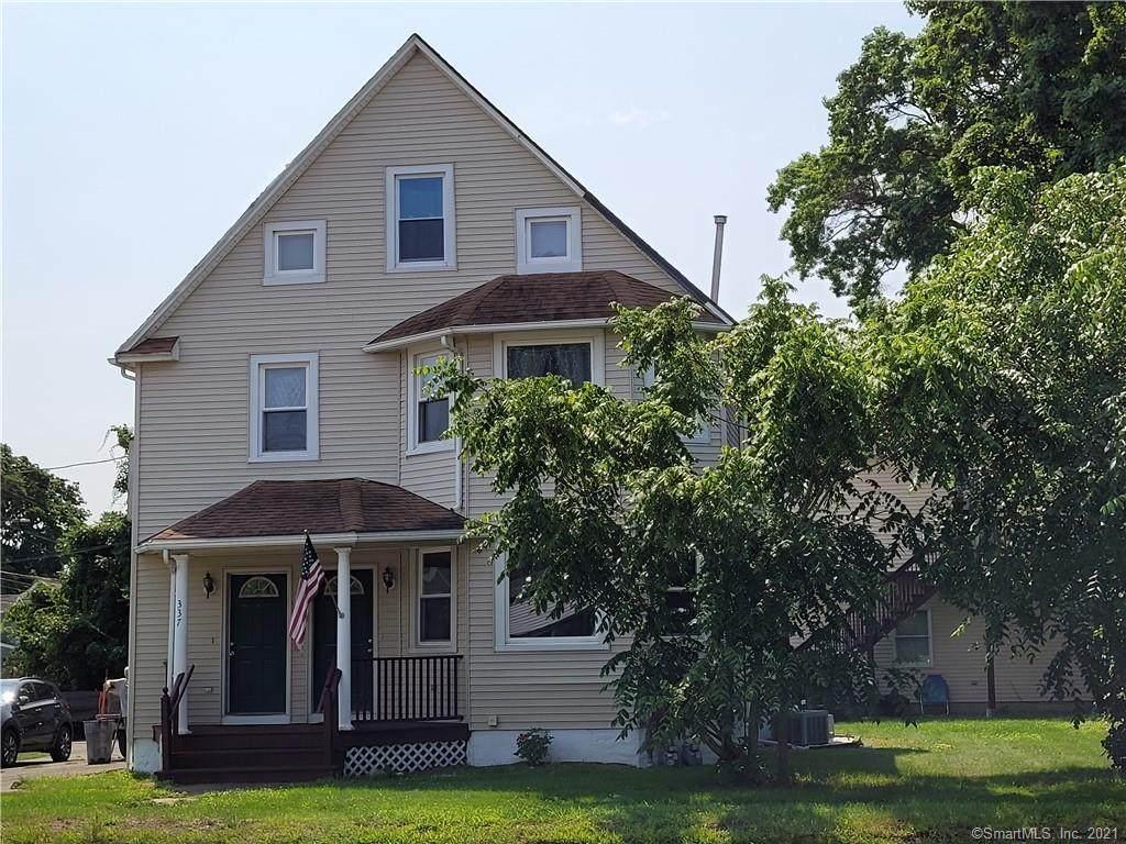 337 Bridgeport Avenue - Photo 1