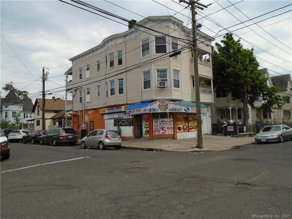610 William Street - Photo 1