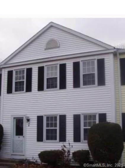 17 Lakeside Drive N, Ledyard, CT 06339 (MLS #170408762) :: Kendall Group Real Estate | Keller Williams