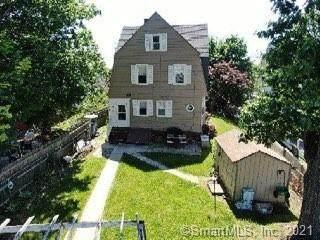 18 Parkmore Street, New Britain, CT 06051 (MLS #170409097) :: Around Town Real Estate Team