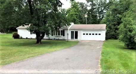 10 Mountain View Terrace, New Milford, CT 06776 (MLS #170409137) :: Forever Homes Real Estate, LLC