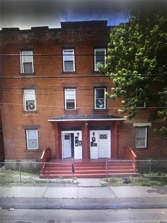 33 Wolcott Street - Photo 1