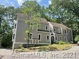 360 Fountain Street #39, New Haven, CT 06515 (MLS #170409352) :: Carbutti & Co Realtors