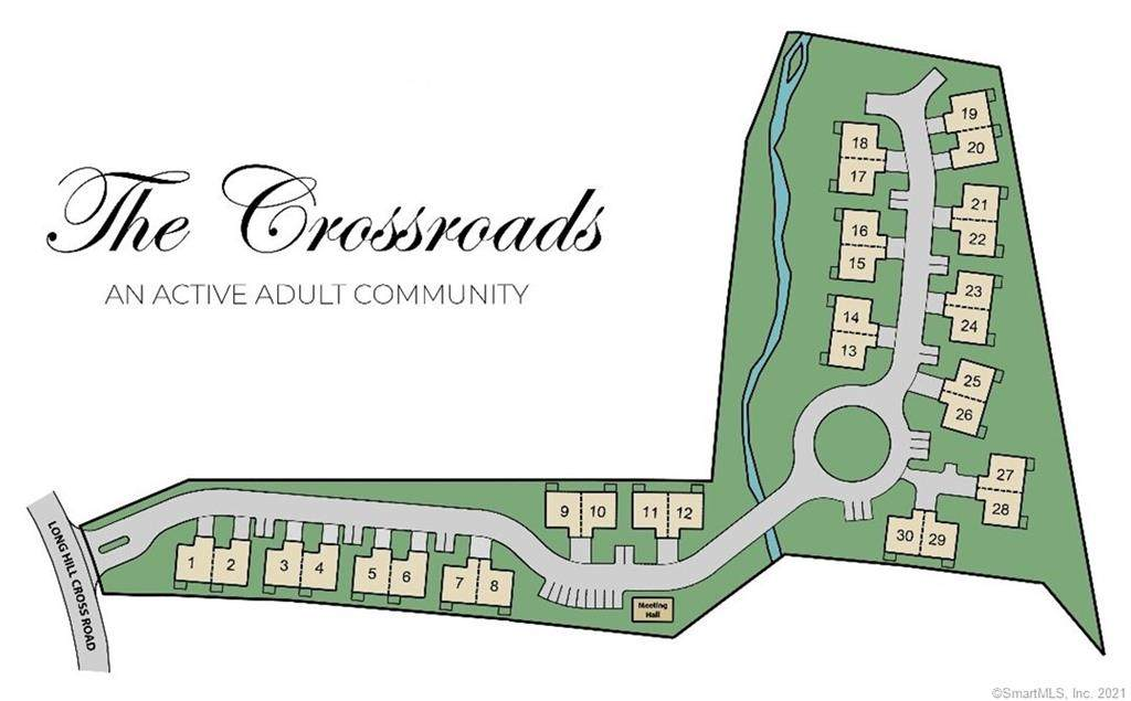 96 Longhill Crossroads - Photo 1