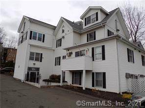 125 West Street #8, Bristol, CT 06010 (MLS #170409518) :: Hergenrother Realty Group Connecticut