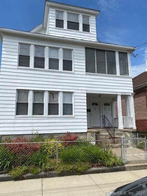 273 Wilmot Avenue - Photo 1