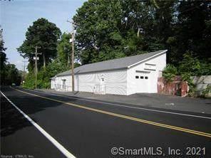 117 Broad Street, Bristol, CT 06010 (MLS #170410406) :: Forever Homes Real Estate, LLC