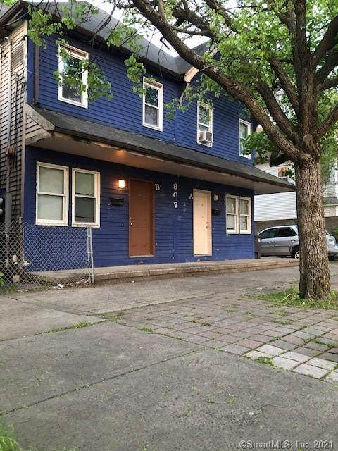 807 Dixwell Avenue - Photo 1