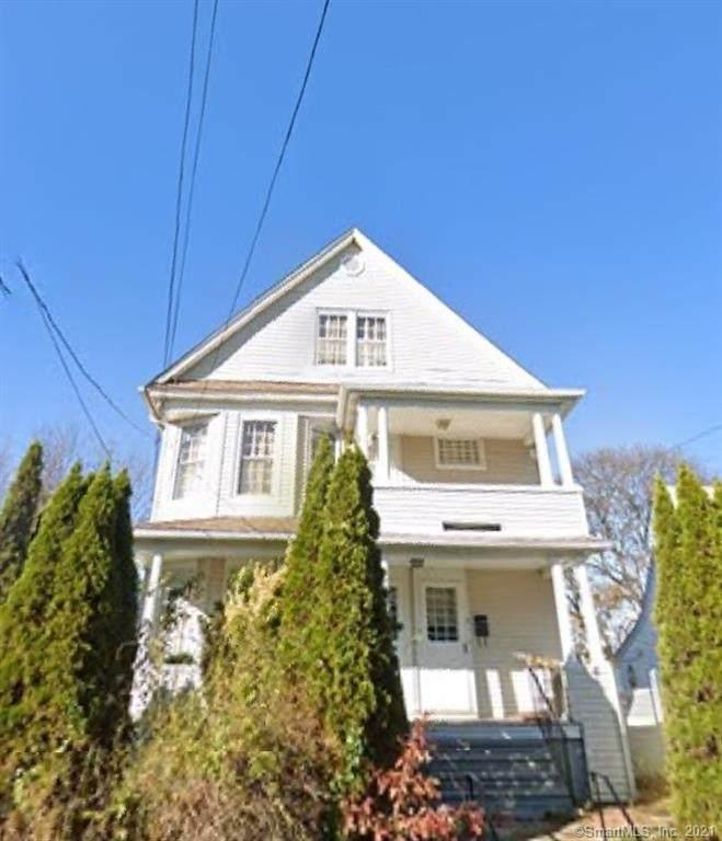 81 Weber Avenue - Photo 1