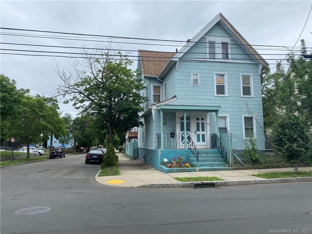 314 Peck Street - Photo 1