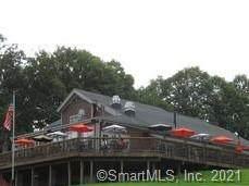 130 Mount Pleasant Road, Newtown, CT 06470 (MLS #170410925) :: Team Feola & Lanzante | Keller Williams Trumbull