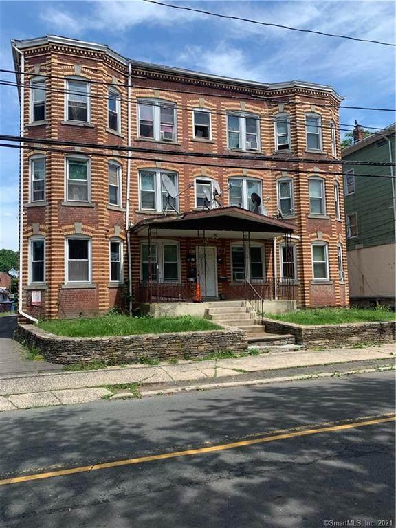 315 High Street - Photo 1
