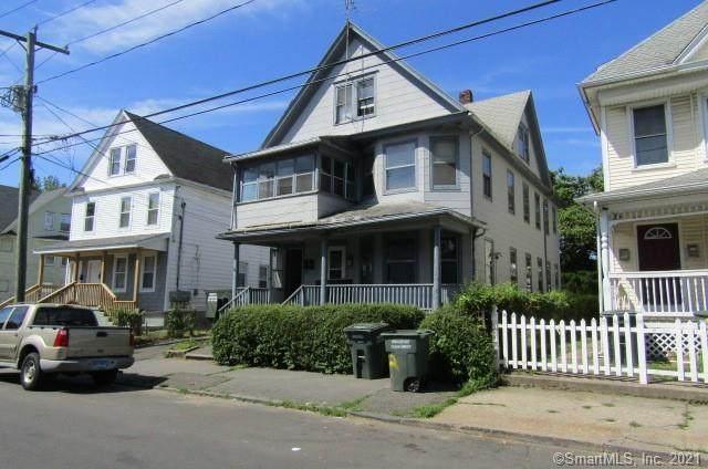 351 Wilmot Avenue - Photo 1