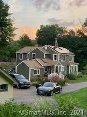 179 Chaplin Road, Eastford, CT 06242 (MLS #170412077) :: Tim Dent Real Estate Group