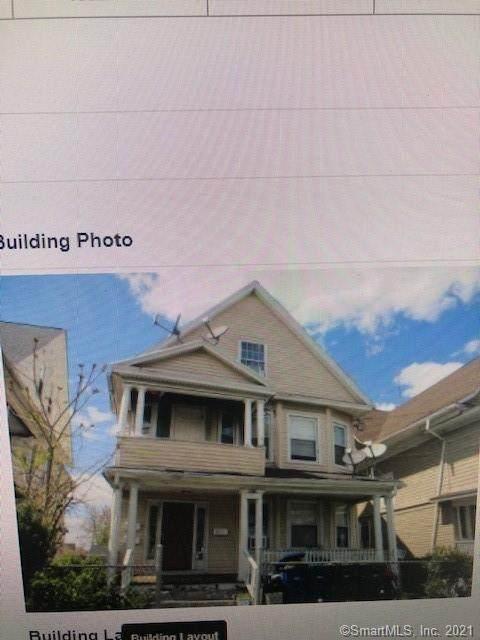 1652 Fairfield Avenue - Photo 1