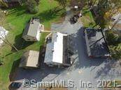 15-23 Burlington Road, Harwinton, CT 06791 (MLS #170412645) :: Around Town Real Estate Team