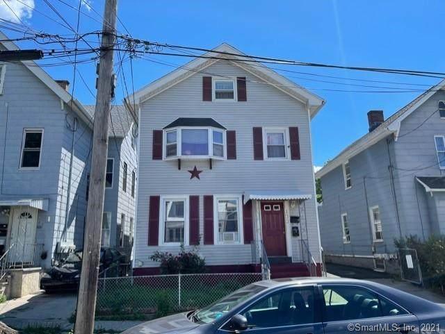 133 Poplar Street - Photo 1
