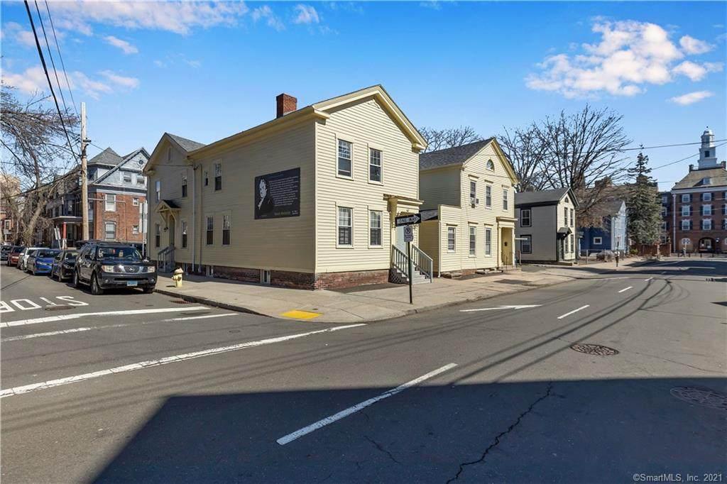 21 Edgewood Avenue - Photo 1