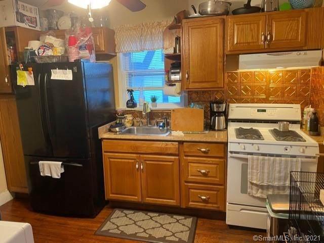 6 Harmony Street, Danbury, CT 06810 (MLS #170413812) :: Sunset Creek Realty