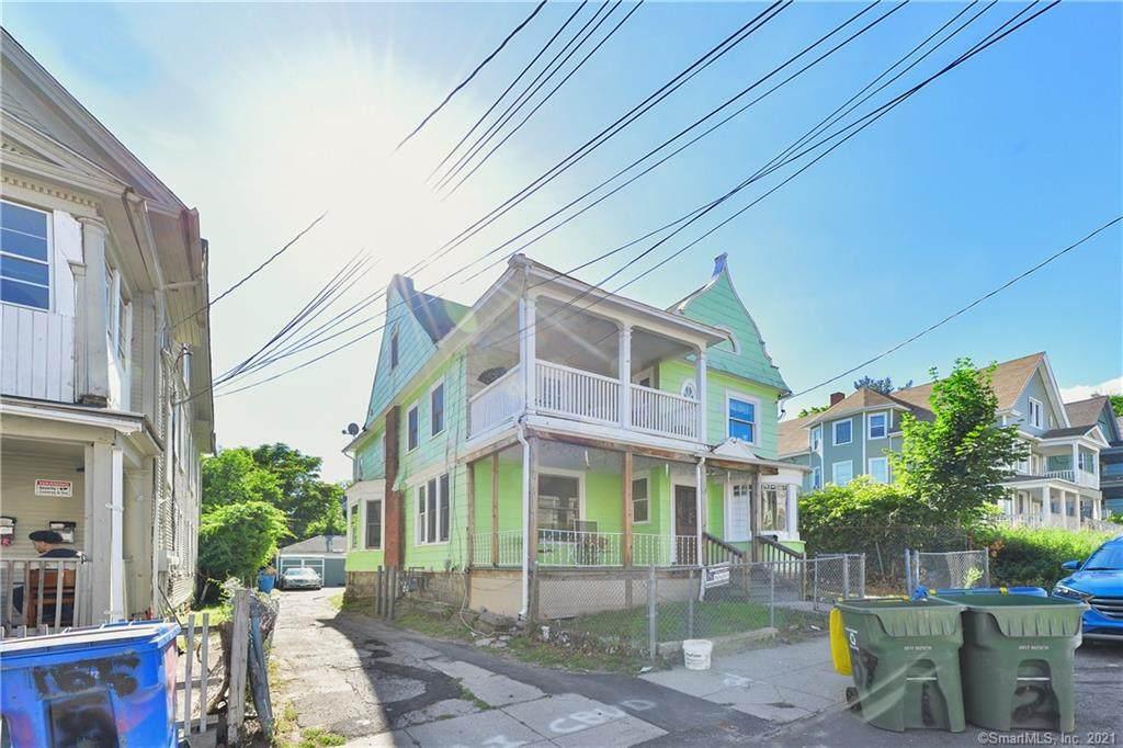 159 Chestnut Avenue - Photo 1