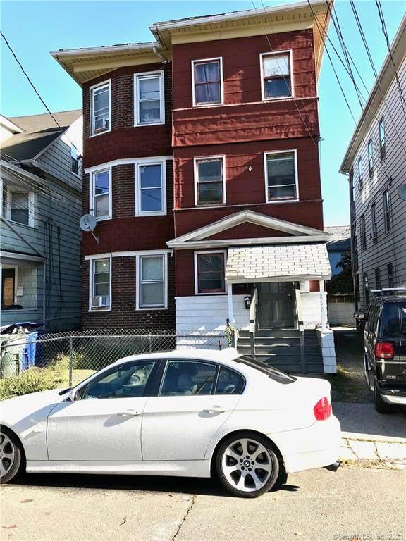 448 Poplar Street - Photo 1
