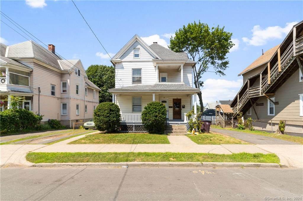 171 Bassett Street - Photo 1