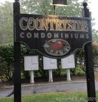 6 Carolina Drive #15, Montville, CT 06370 (MLS #170415674) :: Next Level Group